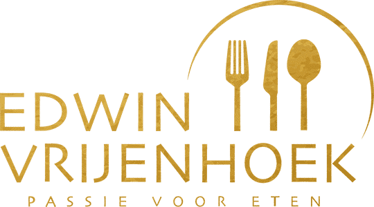 edwinvrijenhoek.nl